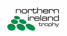Northern Ireland Trophy