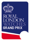 Logo des Grand Prix 2006